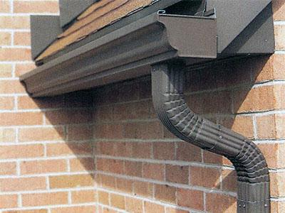 Gutter Machine